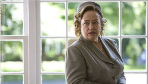 Kathy_Bates_Revolutionary_Road.jpg