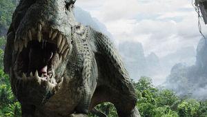 King_Kong_Tyrannosaurus.jpg
