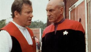 Kirk-Picard_StarTrekGenerations.jpg