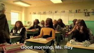 KlingonNIghtschool.jpg