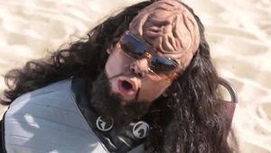 KlingonStyle.jpg