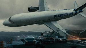 Knowing_planecrash.jpg
