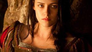 Kristen-Stewart-Snow-White.jpg