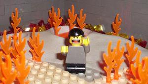 LEGOCage2.jpg