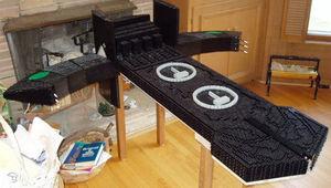LEGO_Asgardship.jpg