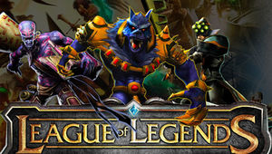 LeagueofLegends020312.jpg