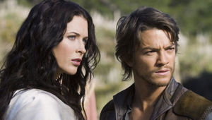Legend_ofthe_Seeker_Richard_Kahlan.jpg