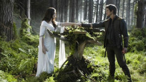 LegendoftheSeeker_forest.jpg