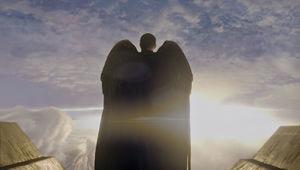 Legion_bettany_wings.jpg
