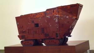 LegoSandcrawler.png