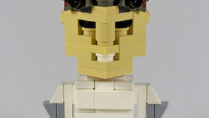 Lego_Dr_Horrible.jpg