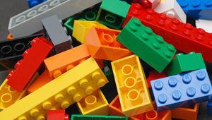 Lego_Wiki.jpg