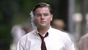 LeoDiCaprio_RevolutionaryRoad.jpg