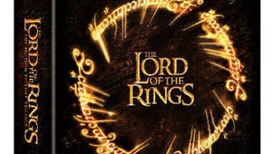 Lord_of_the_rings_bluray.jpg