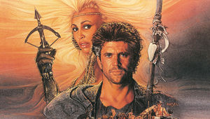Mad_Max_Thunderdome_poster.jpg