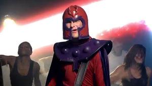Magneto071911.jpg