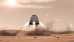 Mars032012_0.jpg
