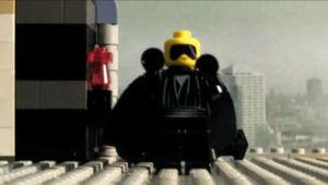 Matrix_lego_screencap.jpg