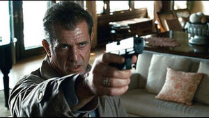 Mel_Gibson_Edge_of_Darkness.jpg
