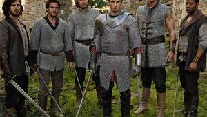 Merlin-KnightsRoundTable.jpg