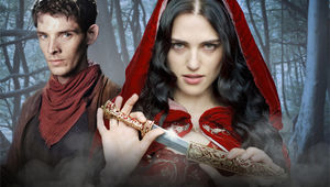 Merlin-Morgana.jpg