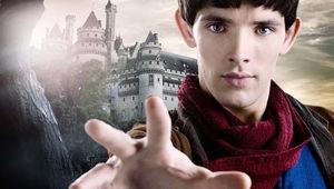Merlin-season4.jpg