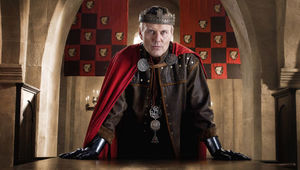 Merlin_Head_Uther_0.JPG