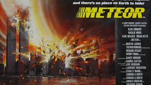 Meteor_movie_poster.jpg