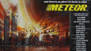 Meteor_movie_poster.jpg