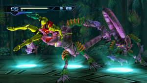 Metroid_OtherM.jpg