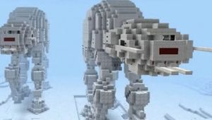 Minecraft-battle-for-Hoth-610x239.jpg