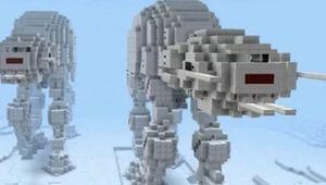 Minecraft-battle-for-Hoth-610x239.jpg