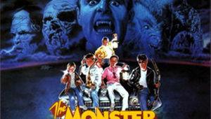 Monster_squad_0.jpg