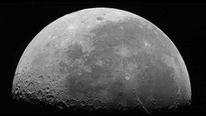 Moon032612.jpg