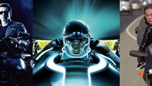 Motorcycles021712.jpg