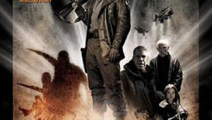 MutantChronicles_poster.jpg