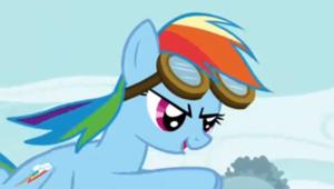 MyLittlePony.png