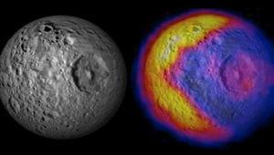 NAS_Saturn_PacMan_thumb.jpg