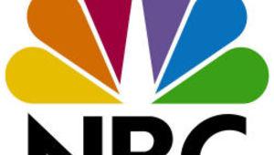 NBC_logo.jpg