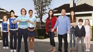 Neighbors-Cast.jpg