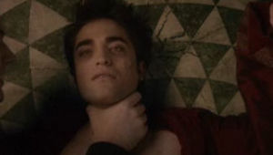 New_Moon_Volturifight_Pattinson_edward.jpg