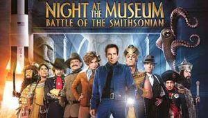 NightMuseum2Review1.jpg