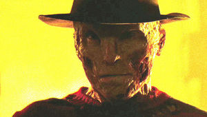 Nightmare_on_Elm_Street_Freddy_Haley_fullface.jpg