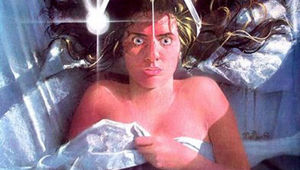 Nightmare_on_Elm_Street_poster_original.jpg