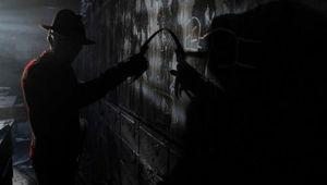 NightmareonElmStreet_Freddy_4.jpg