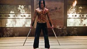 Ninja_Assassin_0.jpg