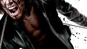 Ninja_assassin_poster_thumb_0.jpg