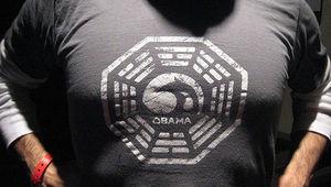 Obama_Lost.jpg