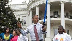 Obama_lightsaber_thumb.jpg