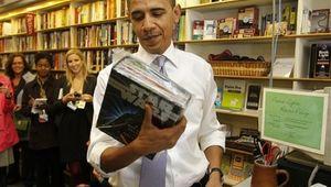 Obama_star_wars.jpg